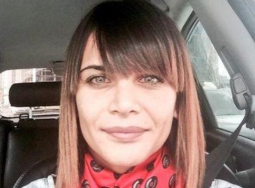 El descargo de Amalia Granata: le destruyeron el auto en un intento de robo