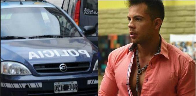 Escándalo judicial en Gran Hermano: la policía notificó a Mariano Berón y tendrá que salir de la casa