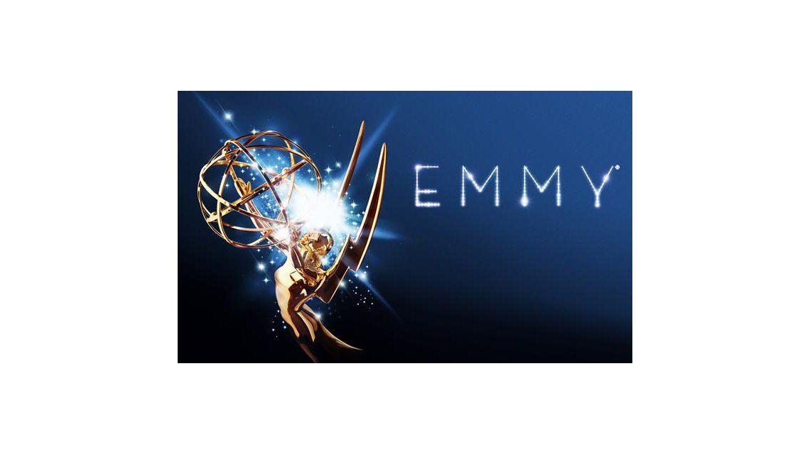 Todos los nominados a los premios Emmys 2015: se destaca Game of Thrones