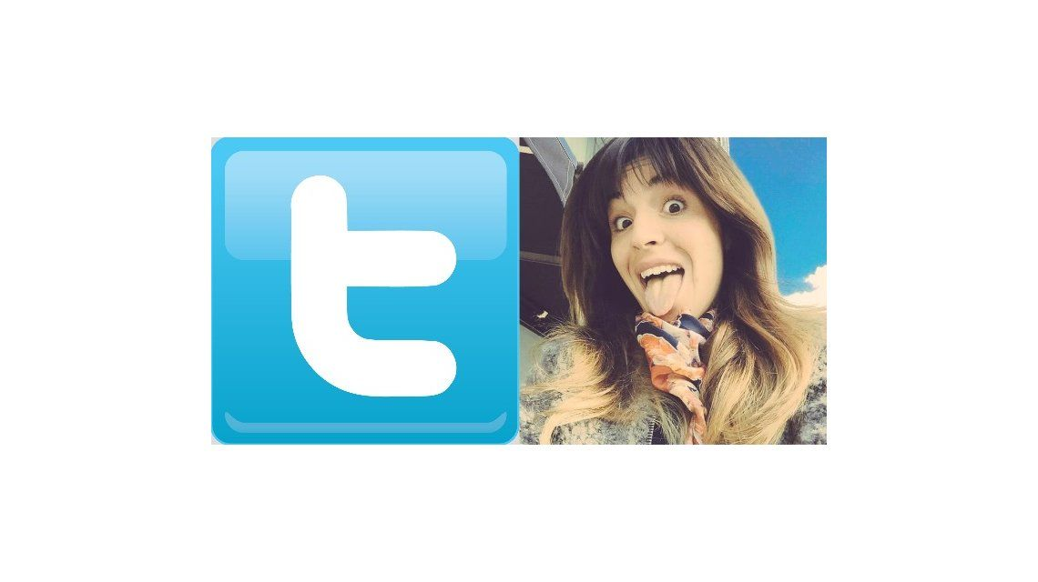 ¿Para quién es el polémico tuit de Gianinna Maradona?: Serán tus ganas de que yo me suicide...
