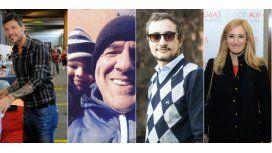 Los famosos debutan con la #boletaelectronica: qué opinaron del nuevo sistema