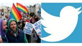 #LoveWins: Famosos celebran la legalización del matrimonio igualitario en EEUU