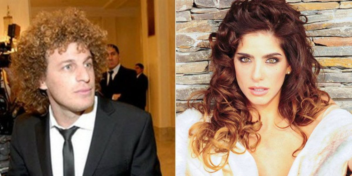 Rulo Schijman separado de Gabriela Sari: Estoy triste