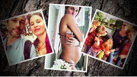 La tierna foto de Dolores Barreiro, embarazada de su quinto hijo: Habitada