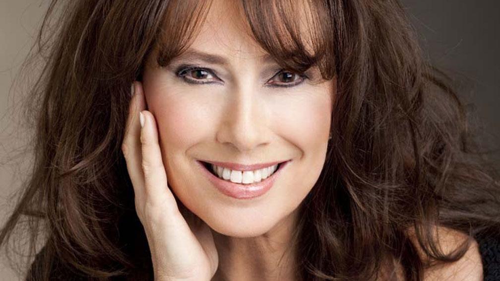 Luisa Kuliok, tras las fotos pinchadas: Me sentí usada por la prensa argentina