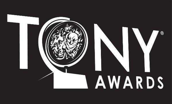 El próximos domingo se entregan los Premio Tony en Nueva York