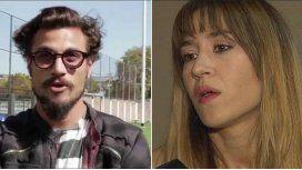 Habló Jimena Barón: Daniel quiere que no trabaje y me dice que soy una prostituta