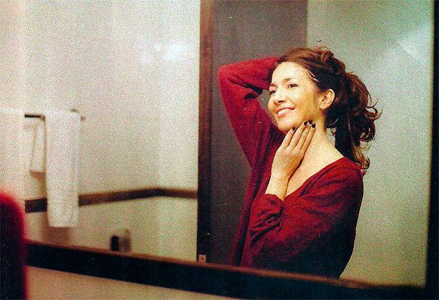 El destape de Cristina Pérez: A los 40 años me siento más liberada