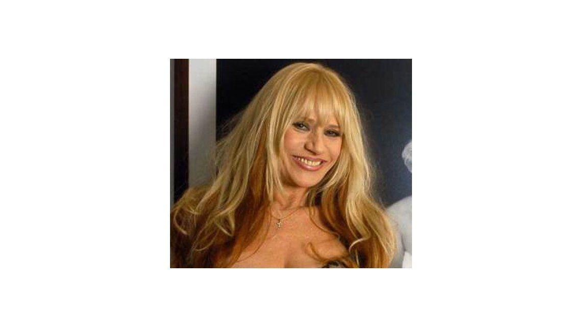Mimi Pons, la nueva incorporación del elenco de Extinguidas