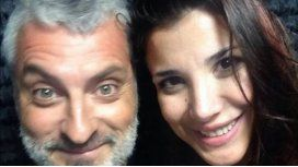 Rincón blanqueó a su novio ¡con una pelea en Twitter!: No me lastimes más