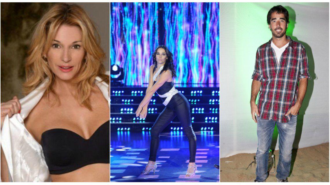 Yanina Latorre: Pobre Juanita, agrandada e insufrible; la respuesta de Nacho Viale