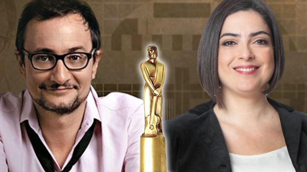 Pablo Culell: APTRA perdió el criterio; Paola Barrientos también renunció a la nominación