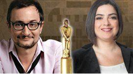 Pablo Culell: APTRA perdió el criterio; Paola Barrientos también renunció