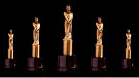 Éstos son los nominados de los Martín Fierro