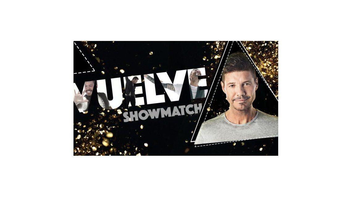 Hoy arranca ShowMatch: cómo será el primer programa