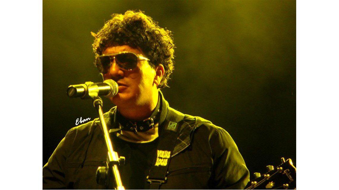 Pity Álvarez, de visita en Pop Radio: La gente de nosotros es un amor