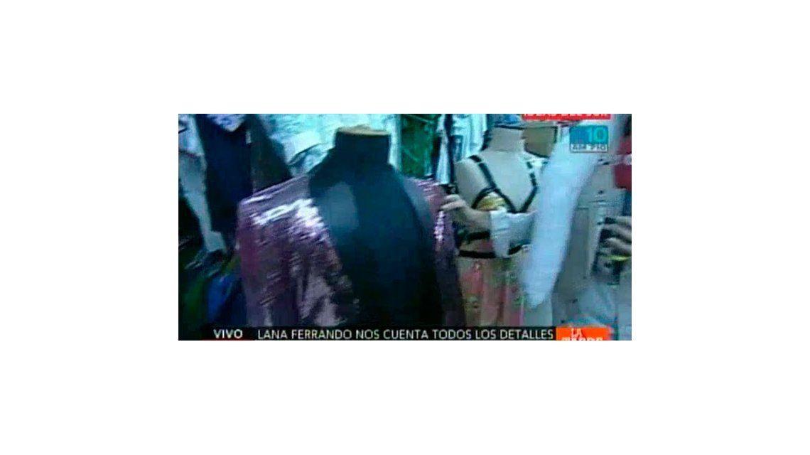 Vuelve el Bailando: así será el vestuario que usarán los famosos