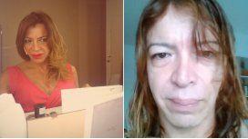 En tele hablaban de famosas sin maquillaje ¡y Lizy Tagliani sorprendió con esta foto!