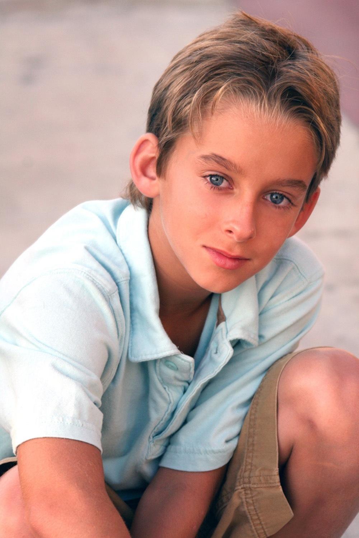 Se suicidó un joven actor de una famosa serie estadounidense, con un arma de fuego