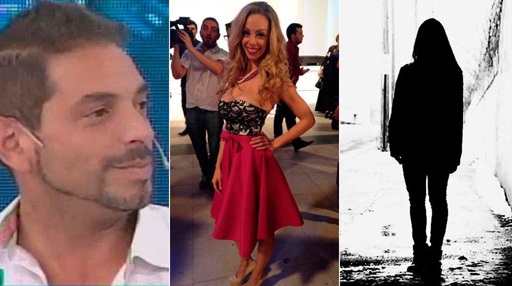 Ariel Diwan insiste: Gisela Bernal se enfiestó con una empleada mía y después la hizo echar
