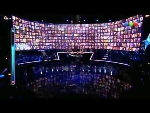 Elegidos, la música en tus manos, el éxito de Telefé, tendrá una segunda temporada