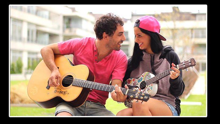 Gol a tu corazón, la canción argentina para la Copa América 2015