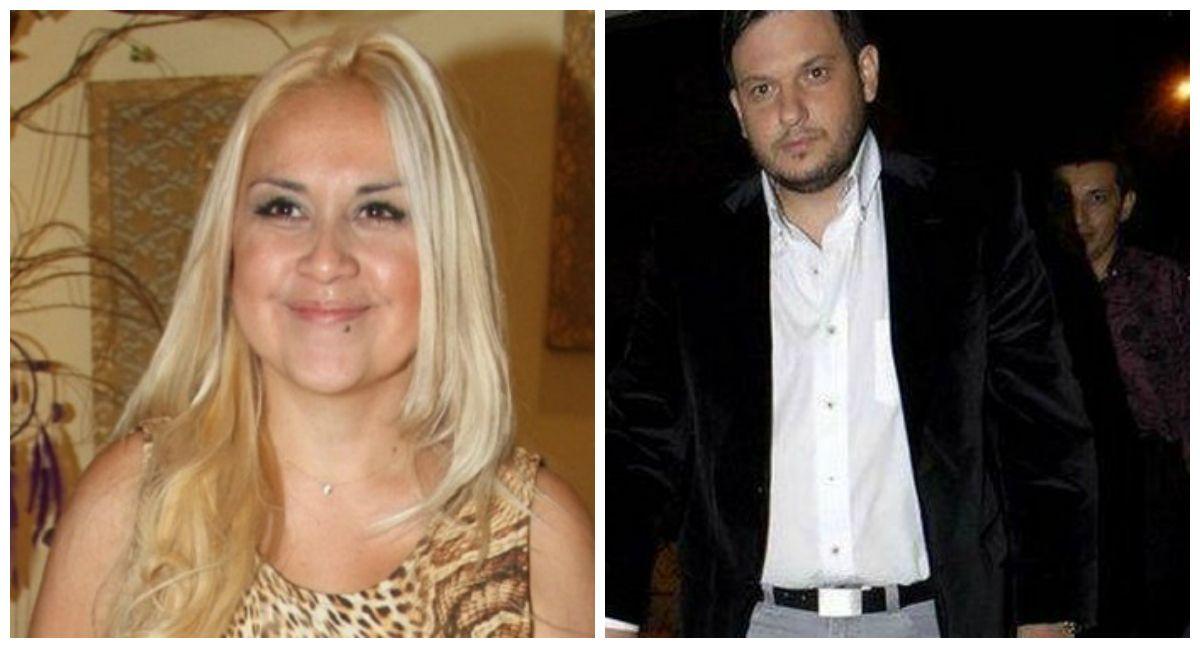 Verónica Ojeda dejó a Pablo Pugliese: dicen que él la usó para una campaña política