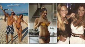 La cocinera hot de Youtube: vínculos con la televisión y el caso Nisman