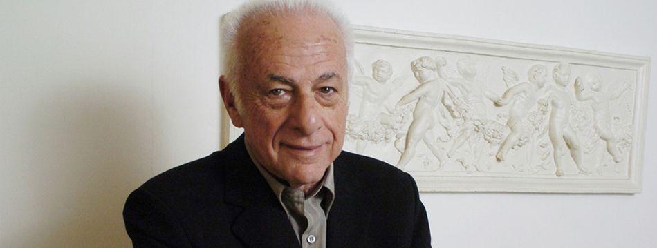 Murió Gerardo Sofovich
