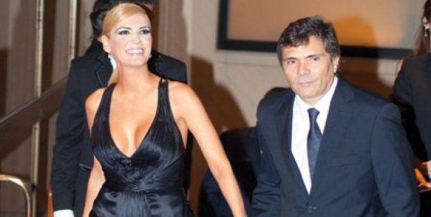 Alejandro Borensztein respaldó a Viviana Canosa: Hablan de ella porque garpa
