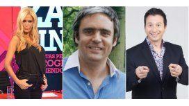 Canosa lleva a juicio a Camilo García y Luis Bremer: Basta de impunidad y mentiras
