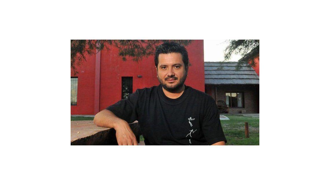 El sobrino del ex Nochero Jorge Rojas fue detenido por traer droga desde Bolivia