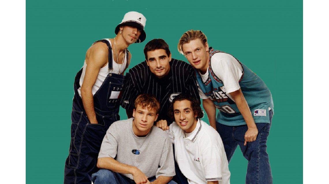 Tras años de escándalos, murió el creador de los Backstreet Boys y NSync