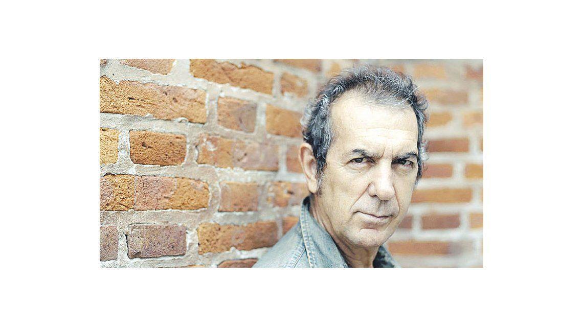 Tristeza en el ambiente artístico: falleció el actor Jorge Sassi