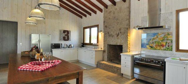 Así quedó la mega mansión de Susana Giménez en la Laguna Garzón: La tertulia vale millones