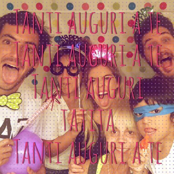 El álbum del viaje de Gianinna Maradona con su novio y su hijo por el cumpleaños de Claudia Villafañe