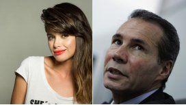La escalofriante similitud del suicidio del padre de Vitto Saravia y el caso de Nisman