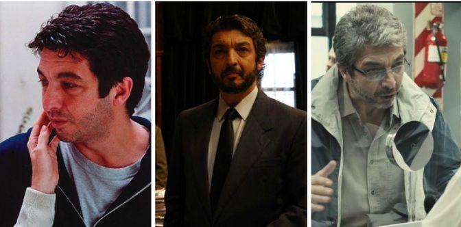 La cábala del Oscar para el cine nacional: las últimas tres nominadas con él