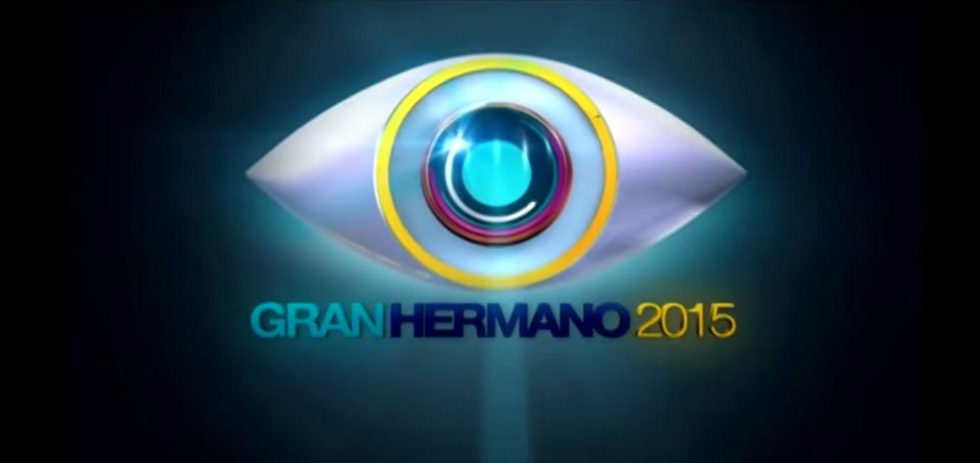 Cambio de planes para el debut de Gran Hermano 2015