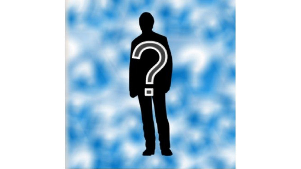 ¿Qué cantante quiere incursionar en la levitación, la telepatía y el desdoblamiento?