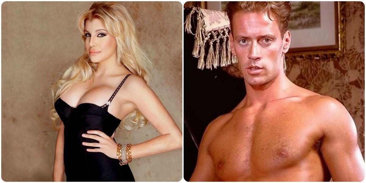 Charlotte Caniggia encontró su camino: hará un reality con un actor porno