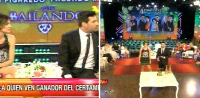 ¿Cirio acomodada?; la crisis de El Bicho y Anita; Piquín acusa a la prensa; Noelia, entre Flavio y Showmatch