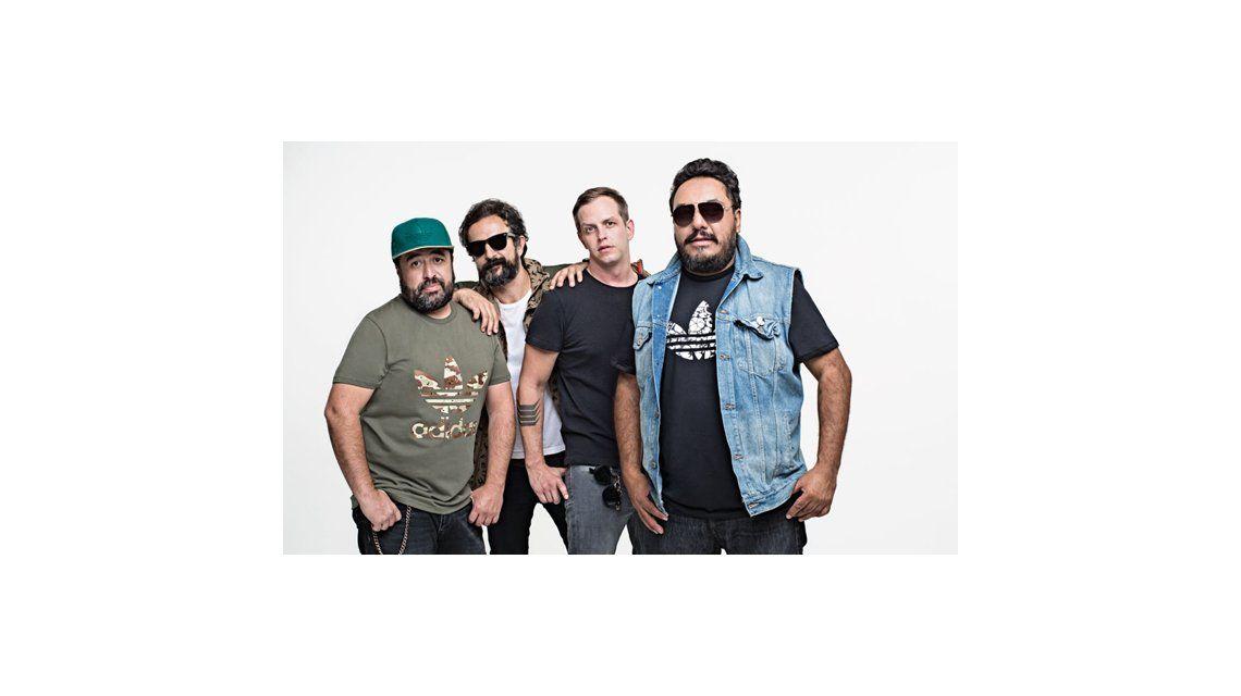 Conocé cuáles son las bandas que tocarán en el Lollapalooza 2015
