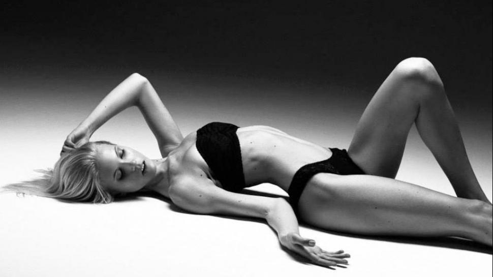 Se casa Maxi López con una modelo rusa: mirá las jugadas fotos que se sacó