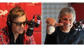 Radio Pop 101.5 líder de las FM y Radio 10 se consolida entre las dos primeras