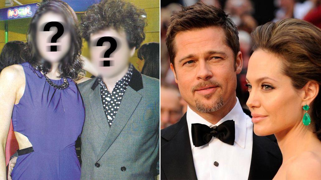 En Bolivia somos más reconocidos que Angelina Jolie y Brad Pitt