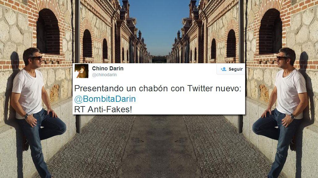 Ricardo Darín llegó a las redes sociales y ya cuenta con miles de seguidores