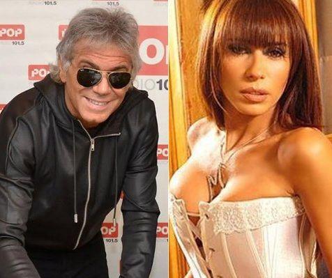 Marixa Balli le contestó a Beto Casella: Lo que pasa en Luján, queda en Luján