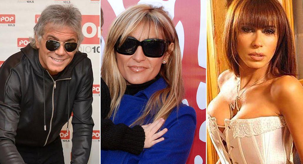Beto Casella contó detalles de sus romances con Marcela Tauro y Marixa Balli: escándalos y secretos