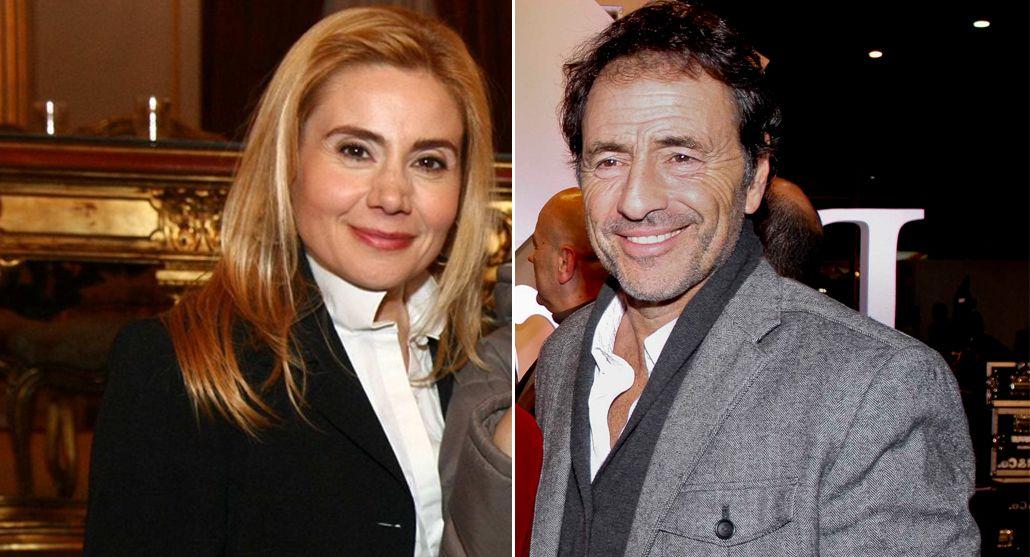 Andrea Politti y Martín Seefeld, la nueva dupla de El Trece